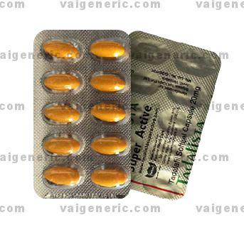 chloroquine and proguanil malaria tablets