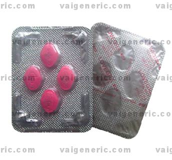 real best viagra online pharmacy